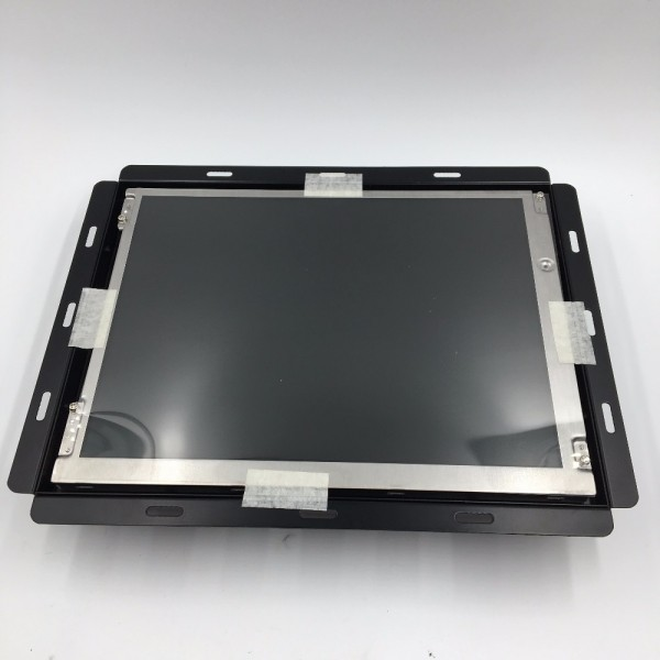 "14 inch A61L-0001-0096 14"" Replacement LCD Monitor replace FANUC CNC system CRT New"