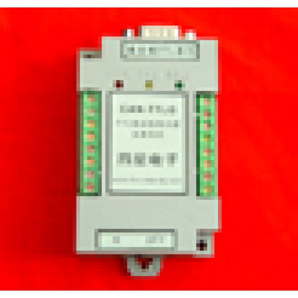SCM interface (TTL level) ultra-long-range drive isolation, functional Ibid.