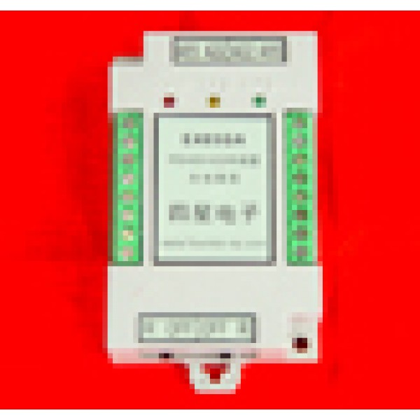 RS485/422 isolation repeaters